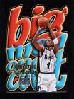 1996-97 Skybox Z-Force Basketball Cards 24