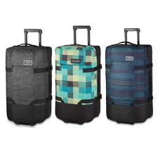 Adult Unisex Backpacks & Bags