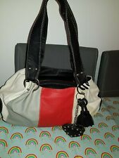 Ladies  Mirano Handbag