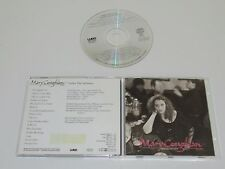 MARY COUGHLAN/UNDER INFLUENCE(WEA 242185-2) CD ALBUM