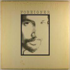 LP Schallplatte Cat Stevens Foreigner - M9