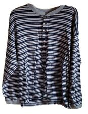 Outdoor Life Shirt Size Large