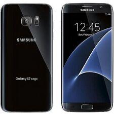 """NUOVO Samsung Galaxy S7 Edge 32GB 5.5"""" SM-G935 RAM 12MP 4GB Smartphone Sbloccato"""