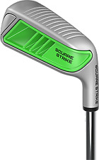 Square Strike Wedge | Certified Pre-Owned