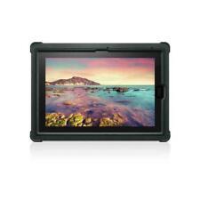 New Original Lenovo Tablet 10 Rugged Case - 4X40R00136