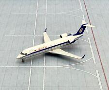 NG model 1/200 Belavia Belarusian Airlines Bombardier CRJ-100ER EW-101PJ model