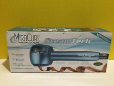 Babyliss Pro MiraCurl Professional Curl Machine  New Damage Dirty Box As Pics