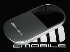 3G+ MODEM DATOS DONGLE WIFI ENRUTADOR D25HW SIMFREE ABIERTO EMOBILE E5830S
