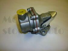 Genuine Kohler Diesel Lombardini FEED PUMP (QSEARCH) ED0065850510S