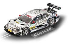 20030659 Carrera Dig 132 AMG MERCEDES C Coupe DTM J GRE