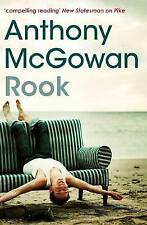 Rook by McGowan, Anthony, NEW Book, FREE & FAST Delivery, (Paperback)