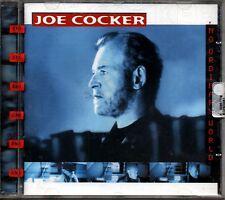 COCKER JOE NO ORDINARY WORLD CD SEALED