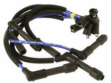 Spark Plug Wire Set For 2002-2004 Nissan Xterra Supercharged 2003 V487TZ
