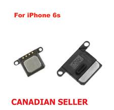 Brand New iPhone 6s 4.7'' - NEW Ear Speaker Ear Piece Speaker Replacement
