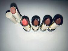 New Vintage Estee Lauder Double Colour Lipstick RARE Futurist Full Treatment Lip