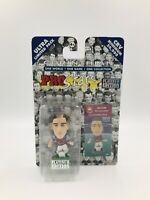Corinthian Prostars Joe Cole West Ham Home Series 13 Platinum Pack PRO470