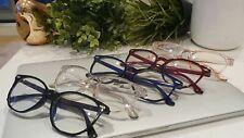 Blue Light Blocking Glasses - Australia Stock