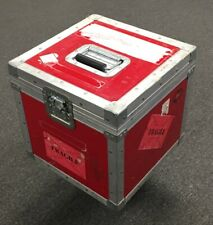 Utility Trunk Case 14 x 14 x 14