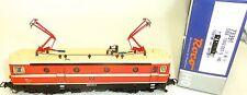 ÖBB Rh 1043 Locomotive électrique ep iv SON NUMÉRIQUE DSS NEM Roco 73391 1:87 å