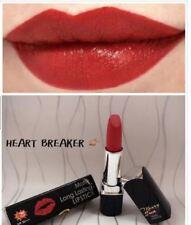 Merry Sun Matte Lipstick