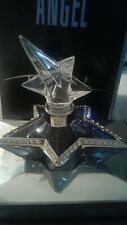 Thierry Mugler Angel Show Collection 10ml brand new with box super rare htf