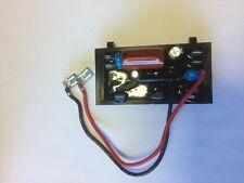 Craftsman Briggs & Stratton Generator Voltage Regulator Circuit Board 205858GS