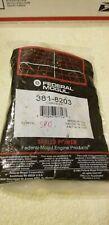 Engine Expansion Plug Kit Federal Mogul 381-8203 AA