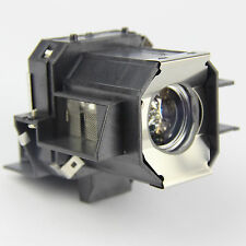 Projector Lamp With Housing For EPSON ELPLP39/EMP-TW1000/Ensemble HD 1080