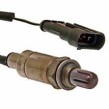 VE381192 Lambda sensor fits ALFA ROMEO