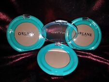 Orlane Paris x3 Compact Normalane Shine Control Pressed Powder Light  NWOB