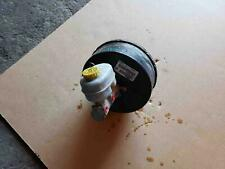 Power Brake Booster DODGE VAN 1500,2500,3500 SERIES 1998-2003