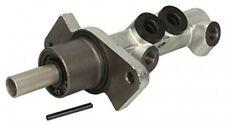 TRW Brake Master Cylinder PMH942 for Audi Seat Skoda VW Lada Nissan