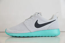 Nike Roshe One Pure Platinum Calypso 511881-013 10 run premium 1