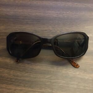 Tommy Bahama Sunglasses TB63SA Dark Havana 1/6 130 56[]18 Sunglasses