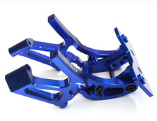 Aluminum Wing Mount for Traxxas 1/10 Nitro Revo E-Revo VXL
