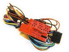 Cable CABL-AU2 for Dension Gateway Lite/Lite BT