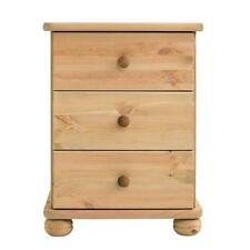 Kiefer Massiv Möbel Günstig Kaufen | EBay