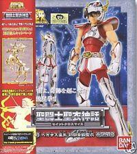 Used Bandai Saint Seiya Saint Cloth Myth Pegasus Seiya Initial Bronze From Japan