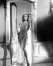 URSULA ANDRESS UNSIGNED PHOTO - 4815 - GORGEOUS!!!!!