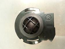 JAGUAR XJ8 VANDEN PLAS 2004-2007 RIGHT DOOR HANDLE TWEETER ALPINE 1X43-18808-HB