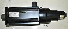 Indramat MAC 90B-0-PD-3-C/110-B-O Brushless Servo Drive Motor