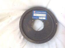 Ingersoll Rand compressore d'aria Puleggia fine 92035872 VHP750 153.82MM DIAM incvat