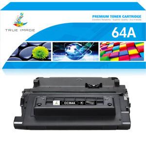 1PK Toner Cartridge Compatible For HP CC364A 64A LaserJet P4014n P4015n P4515n