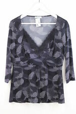 Portmans Polyester Animal Print Clothing for Women