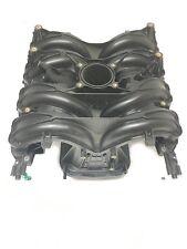 Ford 5.4L 3V Intake Manifold OEM 5L1Z9424A 5C3E-9Y452-BF