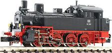 Fleischmann N 709206 Dampflok BR 92 585 der DB - NEU + OVP