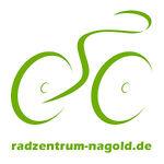 Radzentrum-Nagold