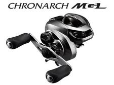 Shimano Chronarch MGL Reel CHMGL151XG Left Hand 8.1:1 Gear Ratio