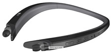LG Tone Active Premium Wireless Stereo Headset for Fitness / BLACK / $129.99
