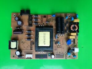 23489063 POWER SUPPLY FOR PANASONIC TX-32FS352B  (17IPS62P) AIG-214